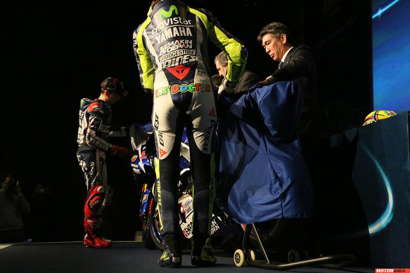 Foto Team Movistar Yamaha 2015 124
