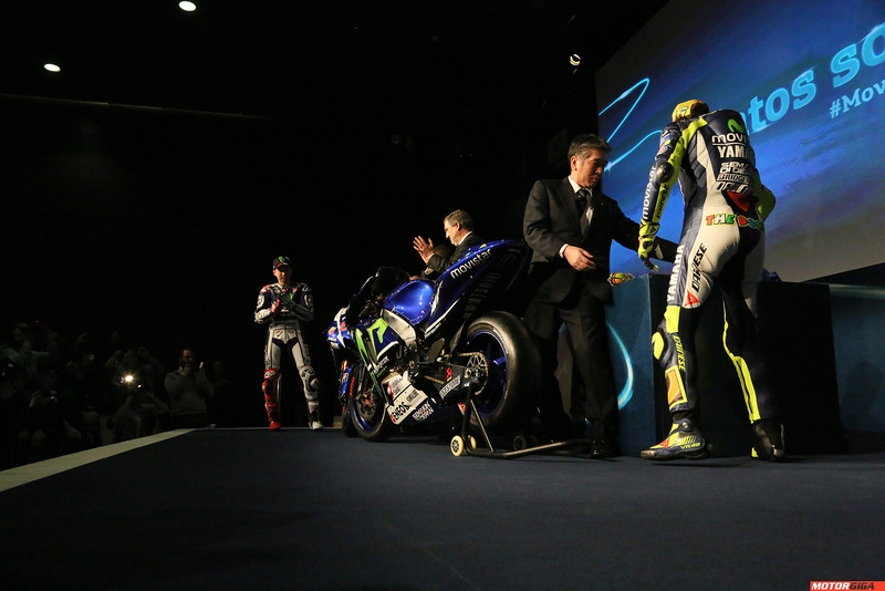 Foto Team Movistar Yamaha 2015 133
