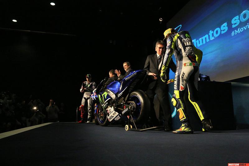 Foto Team Movistar Yamaha 2015 134