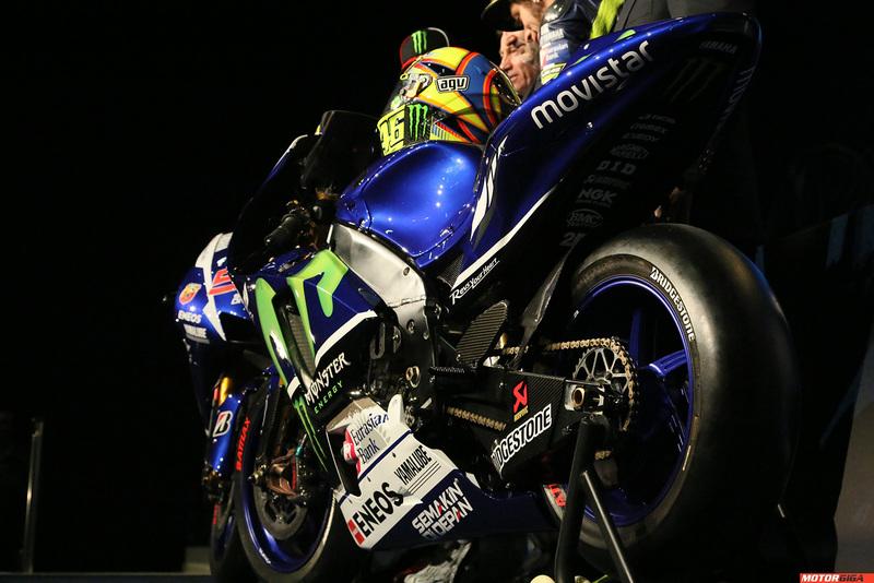 Foto Team Movistar Yamaha 2015 139