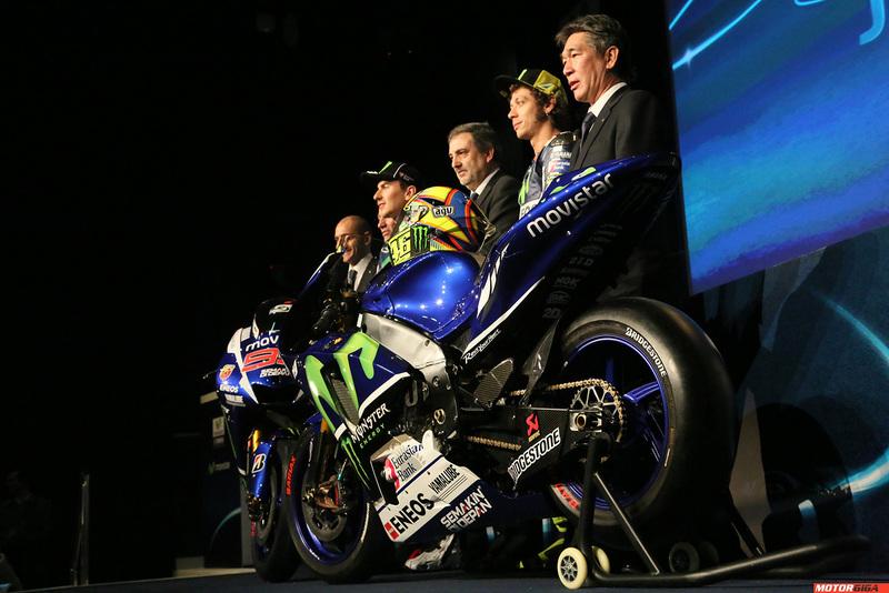 Foto Team Movistar Yamaha 2015 140