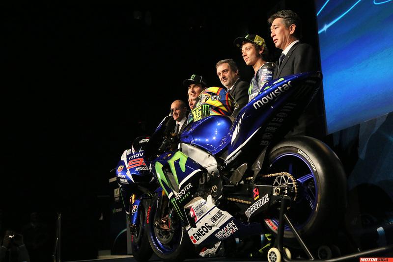 Foto Team Movistar Yamaha 2015 141