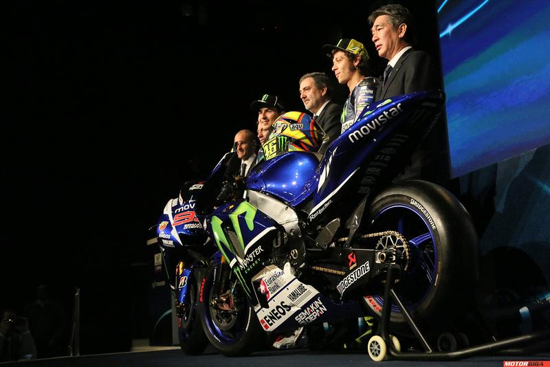 Foto Team Movistar Yamaha 2015 142