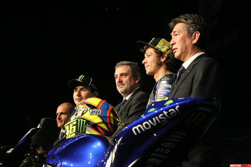 Foto Team Movistar Yamaha 2015 144