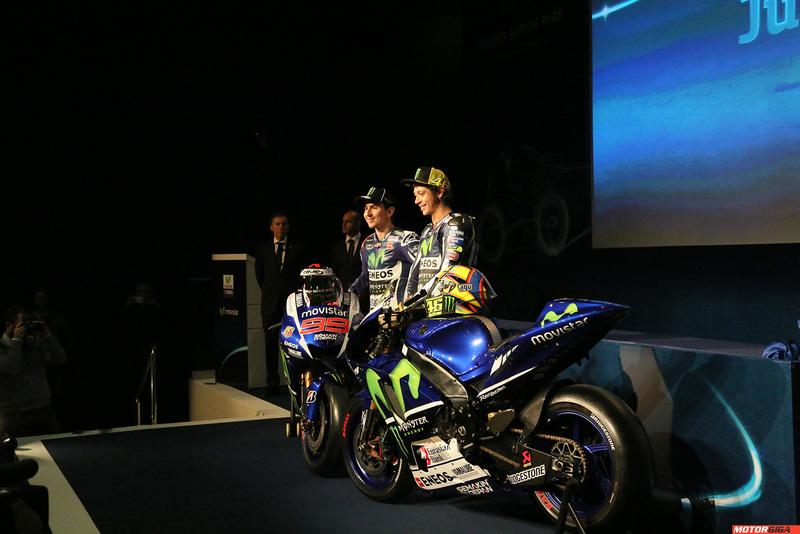 Foto Team Movistar Yamaha 2015 149