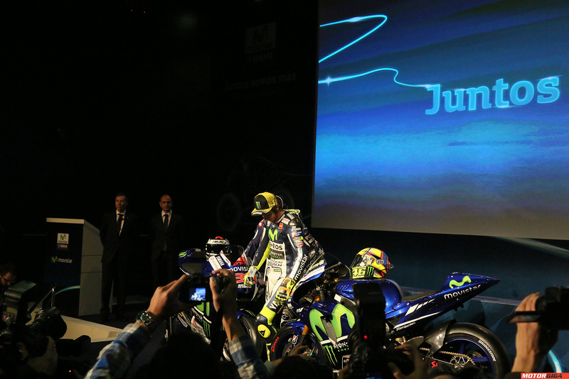 Foto Team Movistar Yamaha 2015 151