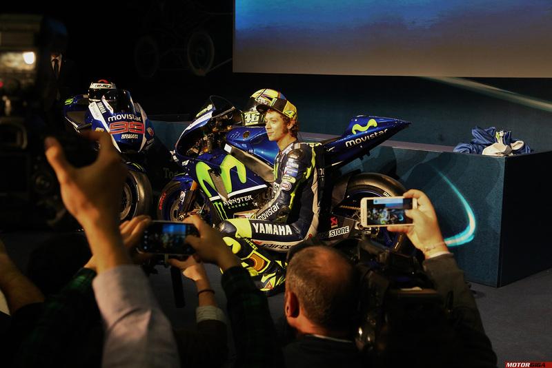 Foto Team Movistar Yamaha 2015 152