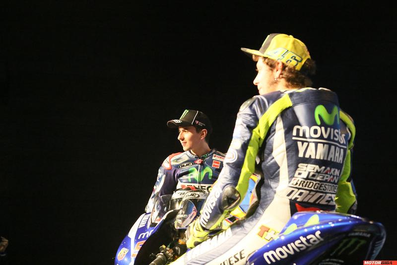 Foto Team Movistar Yamaha 2015 177
