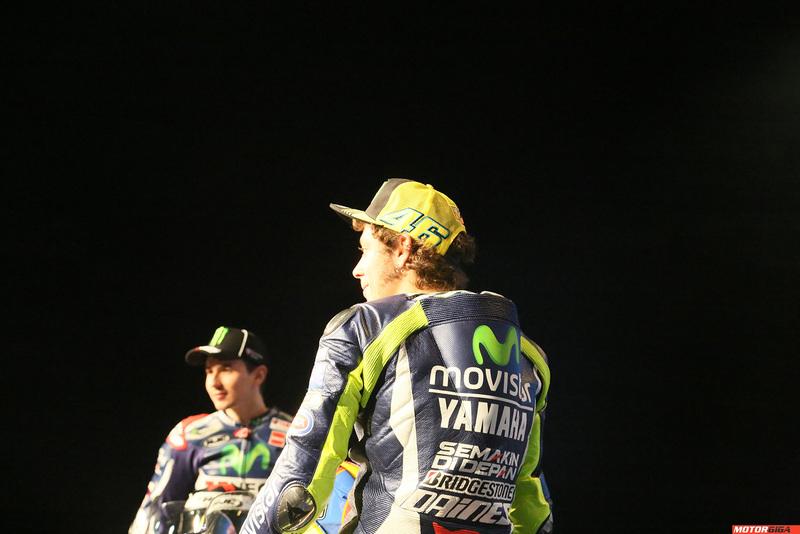 Foto Team Movistar Yamaha 2015 178