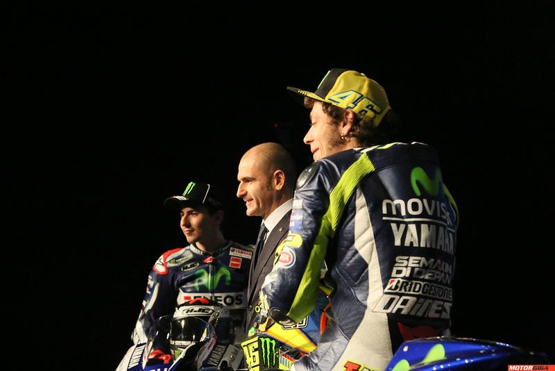 Foto Team Movistar Yamaha 2015 179