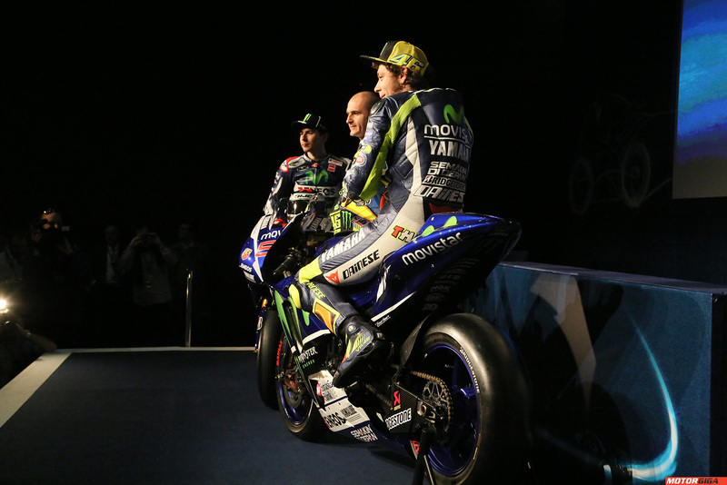 Foto Team Movistar Yamaha 2015 184