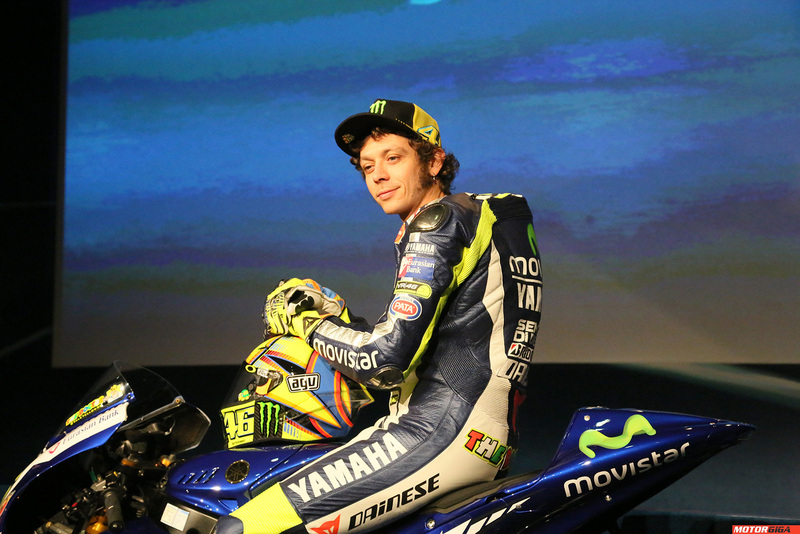 Foto Team Movistar Yamaha 2015 187