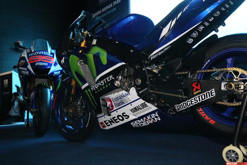 Foto Team Movistar Yamaha 2015 205