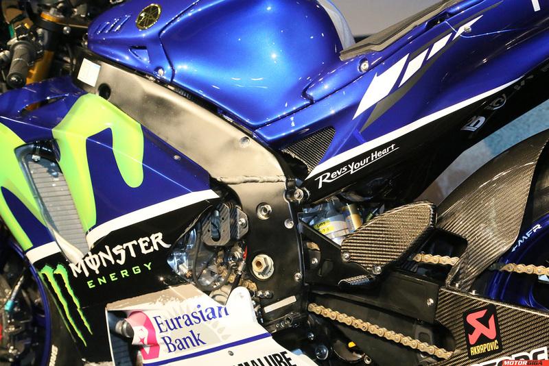 Foto Team Movistar Yamaha 2015 206