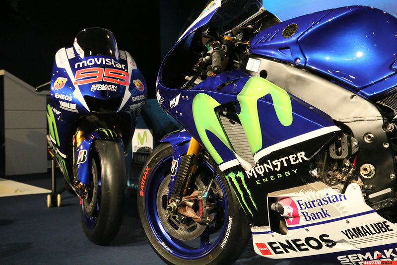 Foto Team Movistar Yamaha 2015 208