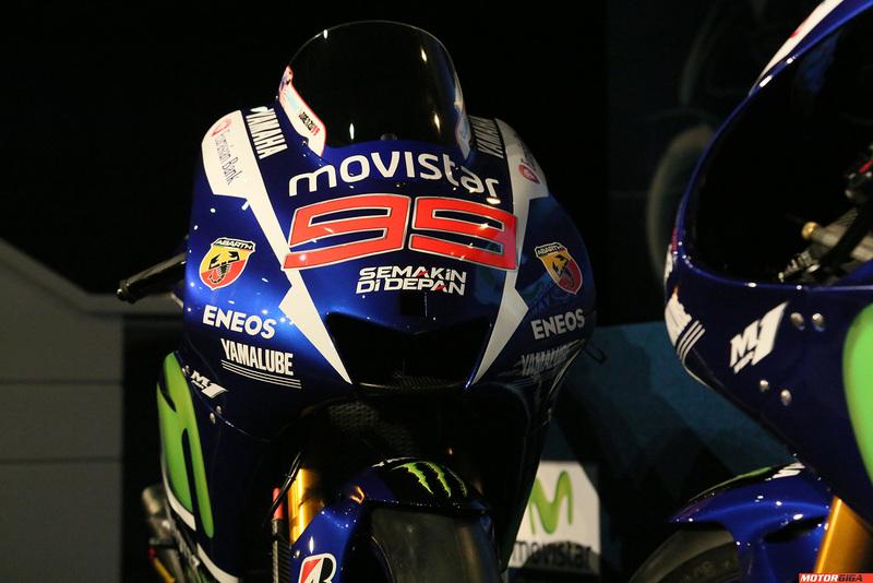 Foto Team Movistar Yamaha 2015 210