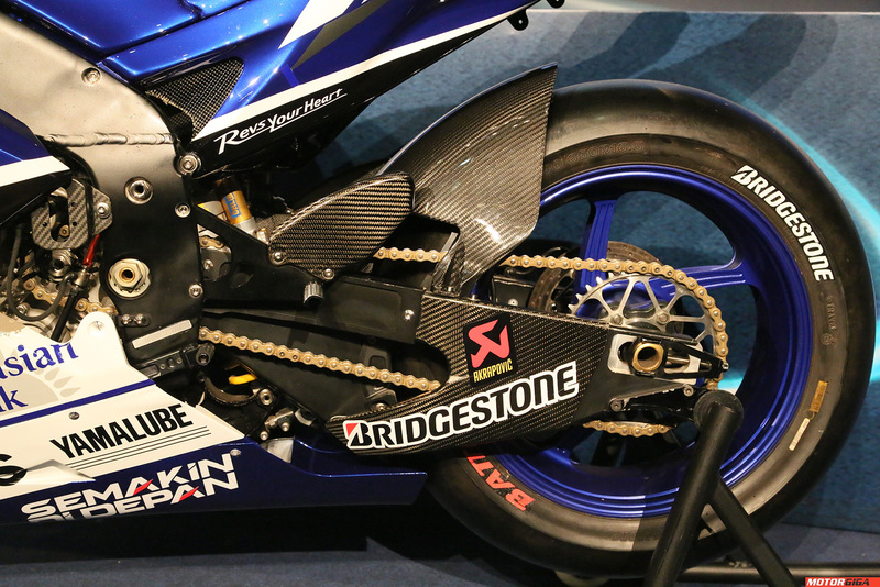 Foto Team Movistar Yamaha 2015 214