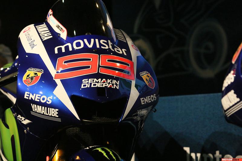 Foto Team Movistar Yamaha 2015 217