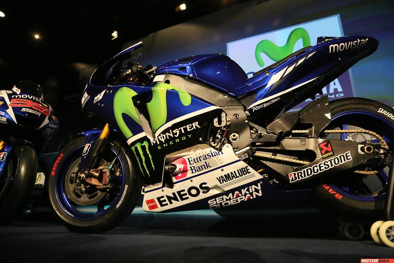 Foto Team Movistar Yamaha 2015 220