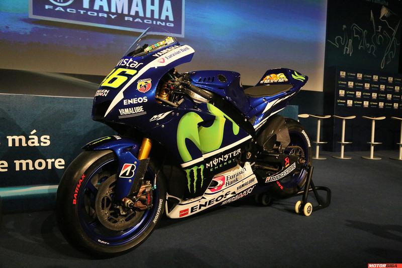 Foto Team Movistar Yamaha 2015 223