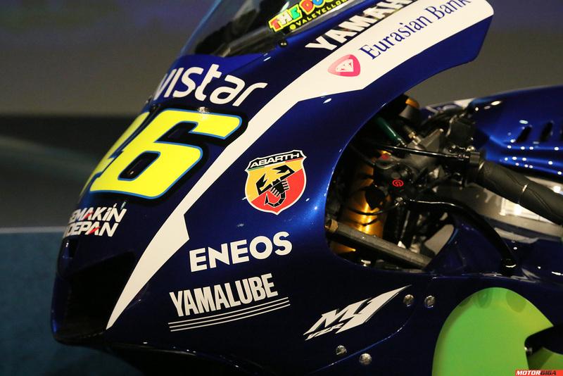 Foto Team Movistar Yamaha 2015 224