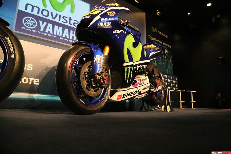 Foto Team Movistar Yamaha 2015 225
