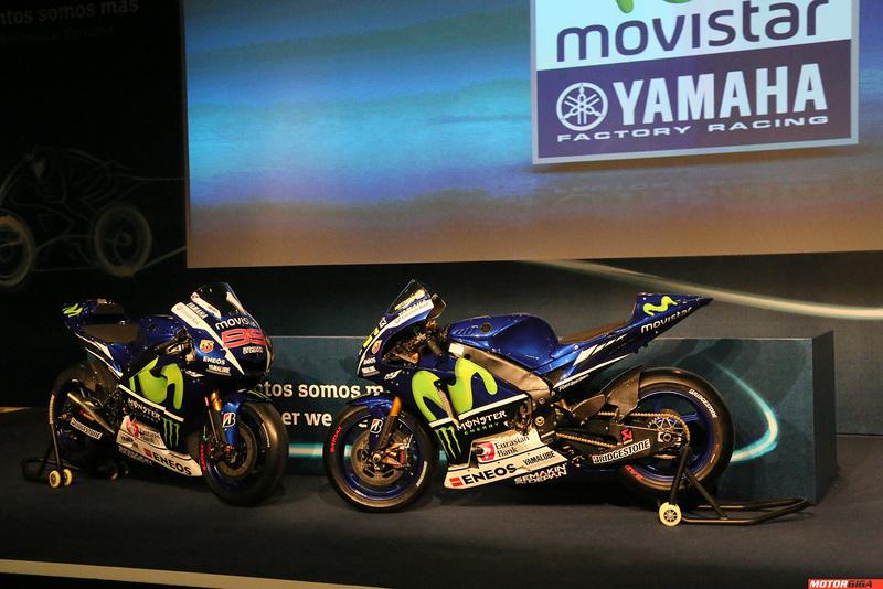 Foto Team Movistar Yamaha 2015 233