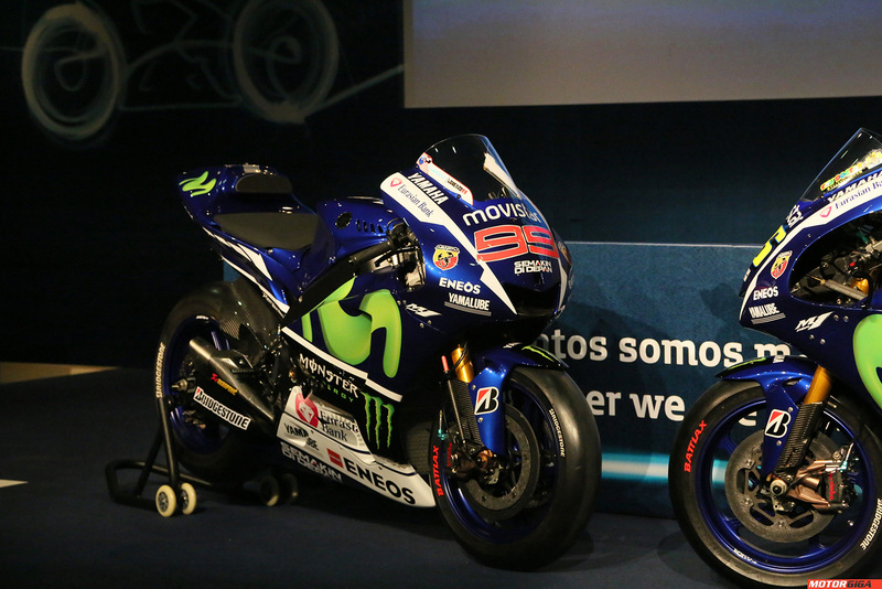 Foto Team Movistar Yamaha 2015 235