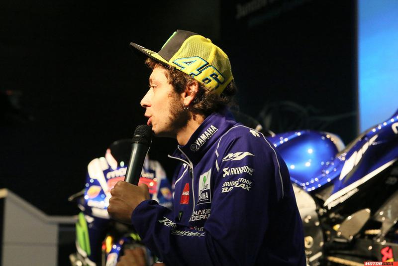 Foto Team Movistar Yamaha 2015 249