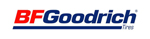 BFGoodrich_en_color_1.jpg