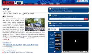 nuestromotor_copy.jpg
