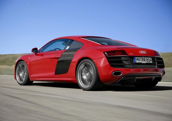 Audi_R8_V10_FSI__7_.jpg