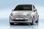 Fiat Delantero.jpg
