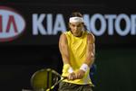 Rafael_Nadal_1.jpg