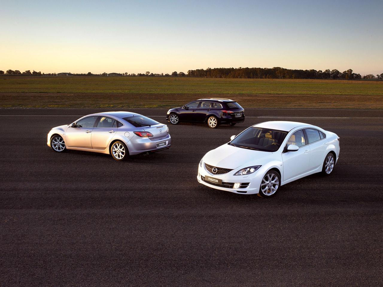 Mazda6_bodystyles.jpg