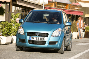 Suzuki Splash_Driving Scene_3_1.jpg