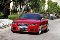 Audi_A5.jpg