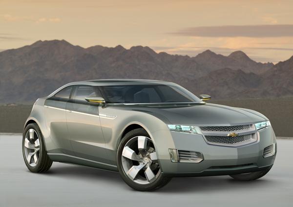 Chevrolet_Volt_X07CC_CH010.jpg
