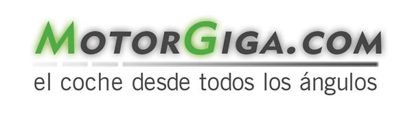 logo_motorgiga_300dpi.png