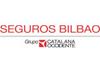 Bilbao Seguros