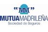 Mutua Madrileña Seguros