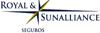 Royal Sun Alliance Seguros