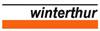 Winterthur Seguros