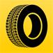 Neumáticos equivalencias