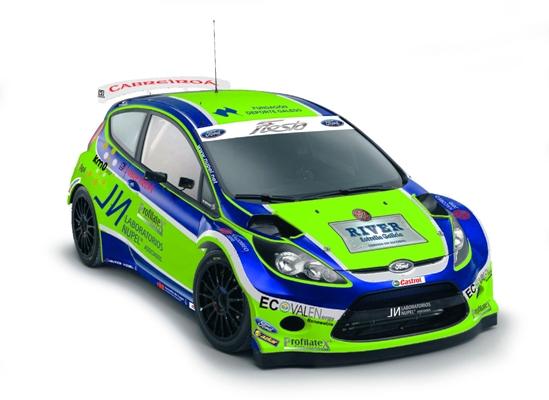 56_Ford_FiestaS2000_NUPEL.JPG