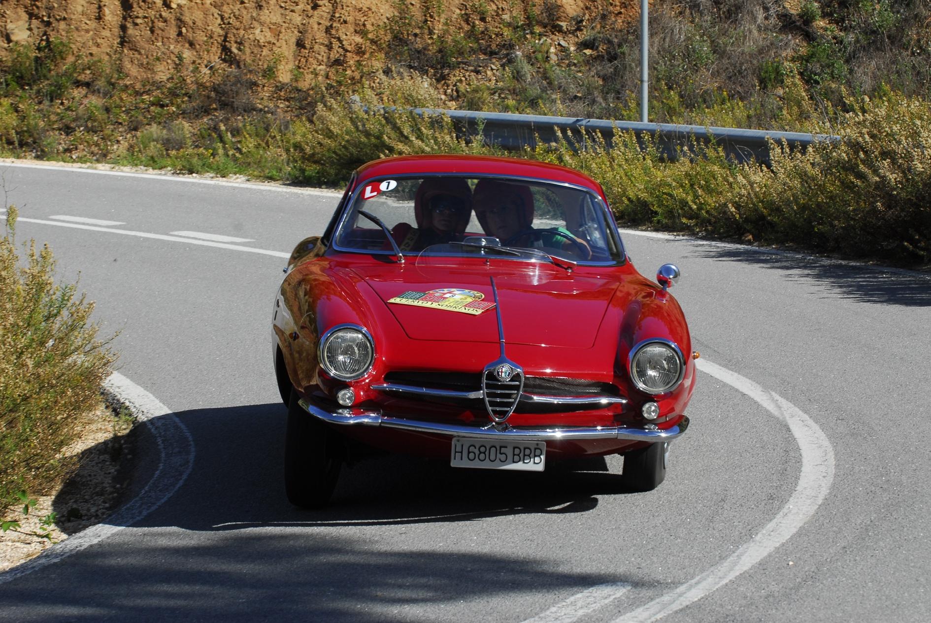 Alfa_Romeo_1600_Sprint_Speziale__baja.JPG
