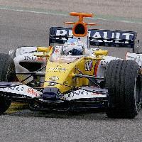 Alonso__Jerez_.jpg