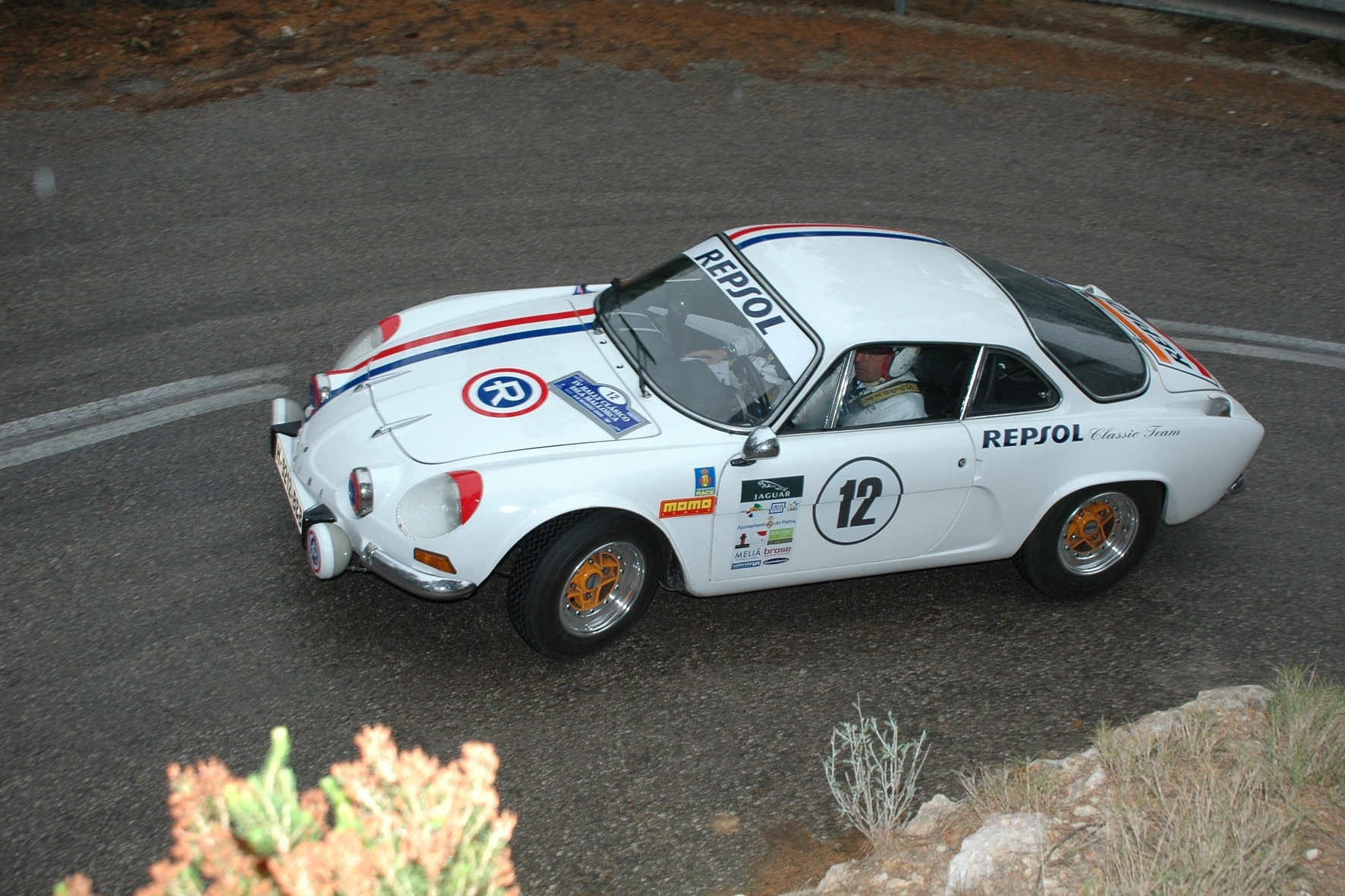 Alpine_Rally_Mallorca.JPG
