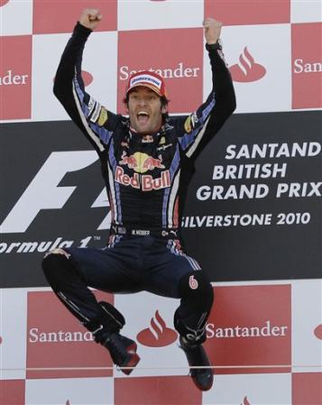 Webber.jpg