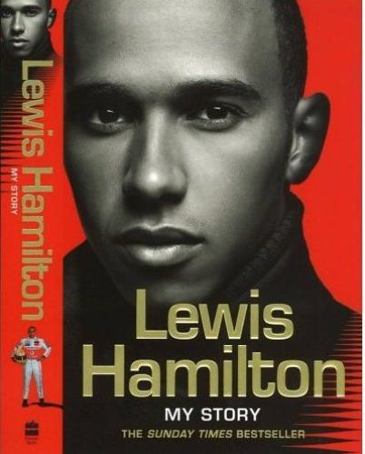 Biograf__a_Lewis_Hamilton.jpg